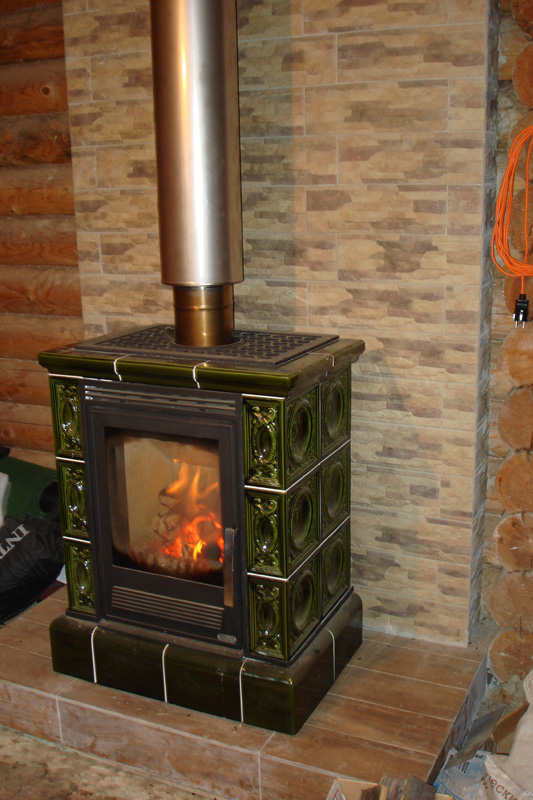 Установки портала камин коллективные дымоходы для поквартирного отопления в волгограде