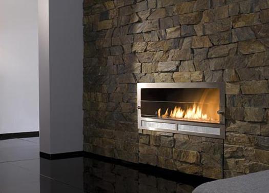 Электрокамин камины дымоход современная гостинная с электрокамином
