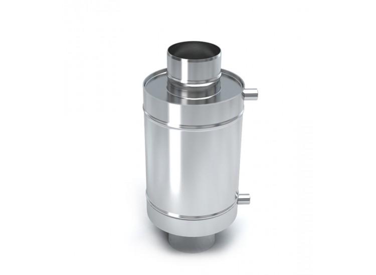 Воздушный теплообменник для каминов Уплотнения теплообменника Alfa Laval MX25-BFGS Кемерово