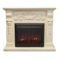 https://fireplace.su/wa-data/public/shop/products/08/72/7208/images/12350/12350.200.jpg