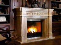 PRESTON Mat. Rosa Intermedio