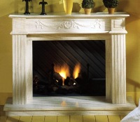 WASHINGTON Mat. Ramage