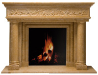 VALLETA Mat. Celia