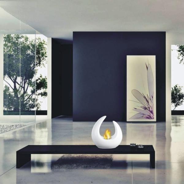 Мебель миасс форум электрические камины порядовка мангалы барбекю строим
